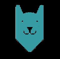 Anonymer Dingo von Google Drive