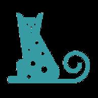Anonymer Gepard (cheetah) von Google Drive
