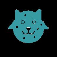 Anonymer Leopard von Google Drive