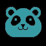 Anonymer Panda von Google Drive